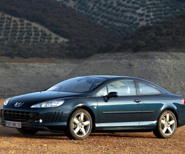peugeot_407_coupe_3.jpg