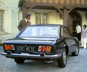 peugeot_504_coupe_14.jpg