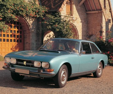peugeot_504_coupe_22.jpg