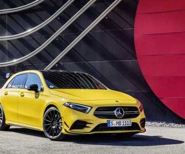 2019-mercedes-amg-a35-4matic.jpg
