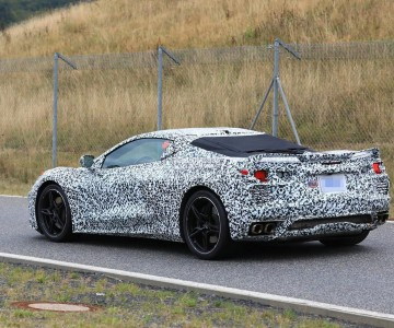 update-mid-engined-c8-corvette-hits-nurburgring-twin-turbo-55l-v8-rumors-grow_50.jpg