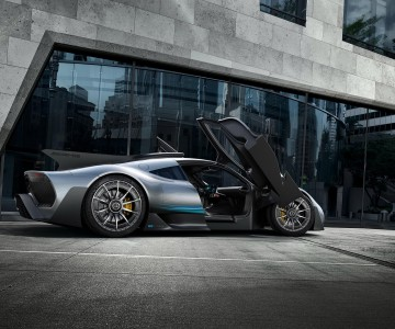 mercedes-amg_project_one_25.jpg