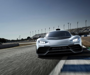 mercedes-amg_project_one_14.jpg