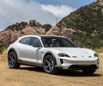 porsche_mission_e_cross_turismo_42.jpg