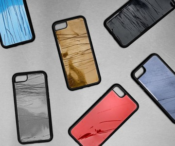 crashed-cases-iphone.jpg