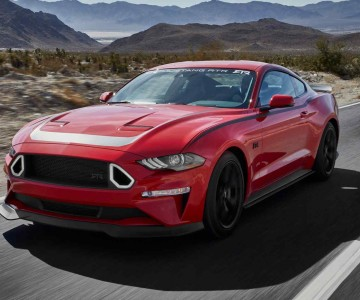 series-1-ford-mustang-rtr.jpg