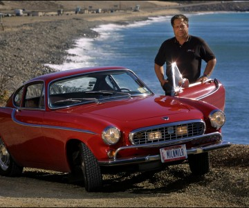 irv-gordons-2-9-million-mile-volvo-p1800_100352856_h.jpg