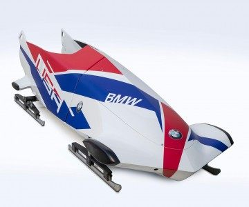 bmw-designed-team-usa-bobsleds-focus-on-aero-carbon-fiber-(1).jpg