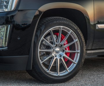 HPE650-Hennessey-Escalade-Forged-Wheels-Brembos-7.jpg