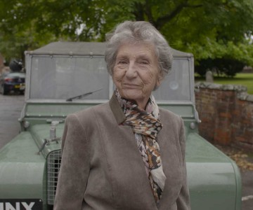 former-land-rover-employee-reunited-with-car-after-70-years (3).jpg
