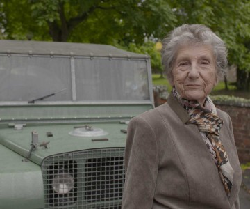 former-land-rover-employee-reunited-with-car-after-70-years.jpg