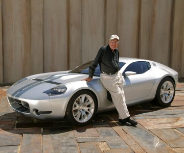 ford_shelby_gr-1_concept.jpg