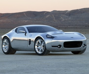 ford_shelby_gr-1_concept_10.jpg