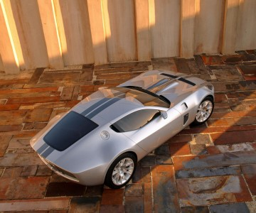 ford_shelby_gr-1_concept_5.jpg