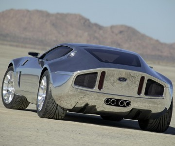ford_shelby_gr-1_concept_22.jpg