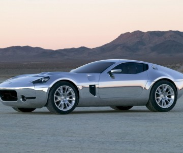 ford_shelby_gr-1_concept_20.jpg