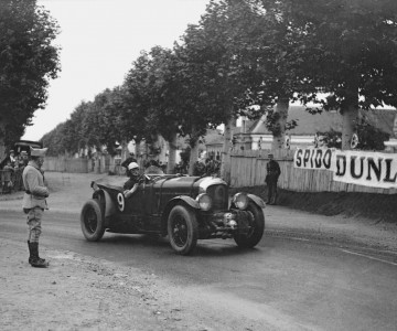 9-bentley-le-mans-24-hours-sir-henry-tim-birkin-jean-chassagne (1).jpg