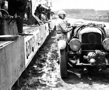 9-bentley-le-mans-24-hours-sir-henry-tim-birkin-jean-chassagne.jpg