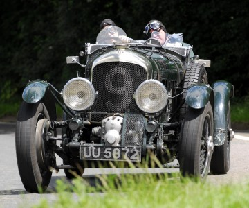 bentley_4_1_2_blower_3.jpg
