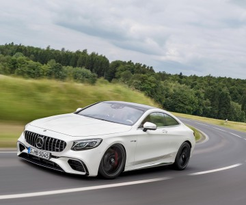 mercedes-amg_s_63_4matic_coupe_56.jpg