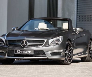 g-power-mercedes-benz-sl63 (1).jpg