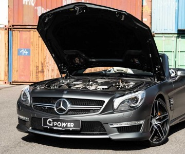 g-power-mercedes-benz-sl63 (3).jpg