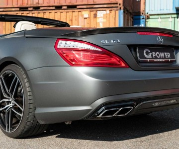 g-power-mercedes-benz-sl63 (4).jpg