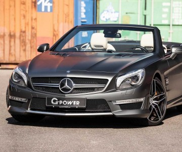 g-power-mercedes-benz-sl63.jpg