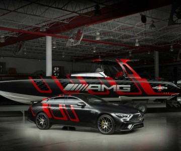 cigarette-racing-41-amg-carbon-edition.jpg
