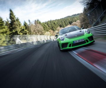 porsche_911_gt3_rs_weissach_package_2.jpg