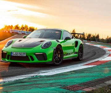 porsche_911_gt3_rs_weissach_package_690.jpg