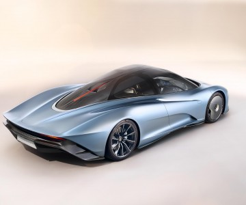 mclaren_speedtail_9.jpg