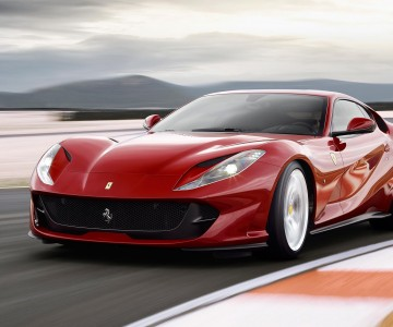 ferrari_812_superfast_685.jpg