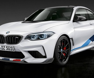 bmw-m2-competition-with-m-performance-parts-(1).jpg