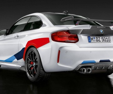 bmw-m2-competition-with-m-performance-parts-(2).jpg