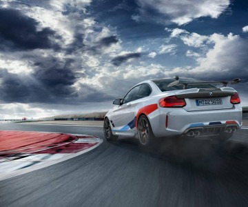 bmw-m2-competition-with-m-performance-parts-(7).jpg
