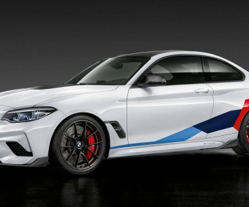 bmw-m2-competition-with-m-performance-parts.jpg