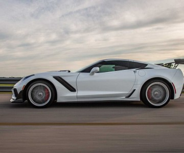 2019-chevy-corvette-zr1-hpe1200-by-hennessey (2).jpg