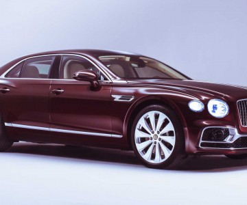 2020-bentley-flying-spur (1).jpg