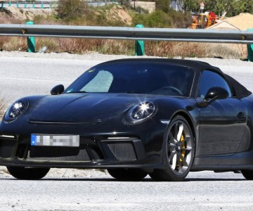 porsche-911-speedster-spy-photo.jpg