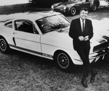 carroll-shelby-a-retrospective-feature-car-and-driver-photo-456391-s-original.jpg
