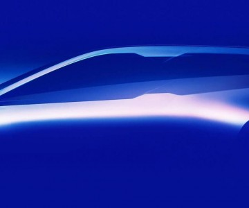 bmw-vision-vehicle-teaser.jpg