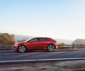 jaguar_i-pace_ev400_awd_hse_first_edition_3.jpg