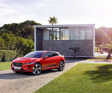 jaguar_i-pace_ev400_awd_hse_first_edition_6.jpg