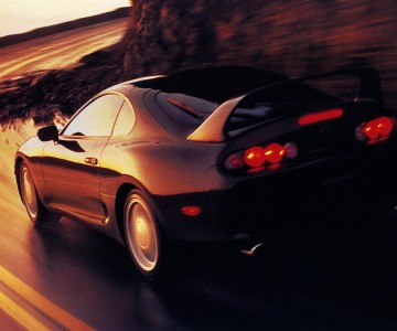 toyota_supra_turbo_us-spec_1.jpg