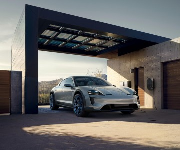 porsche_mission_e_cross_turismo_55.jpg
