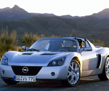 opel_speedster_turbo_44.jpg
