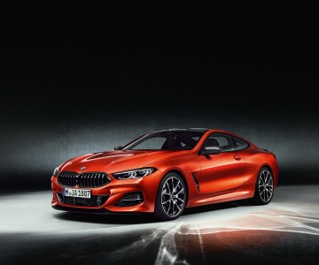 bmw_m850i_xdrive_carbon_package_3.jpg