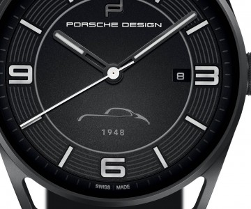 Porsche-Design-1919-Datetimer-70Y-Sports-Car-Limited-Edition-6.jpg