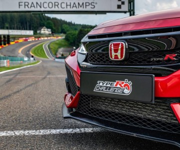honda-civic-type-r-spa-francorchamps-(1).jpg